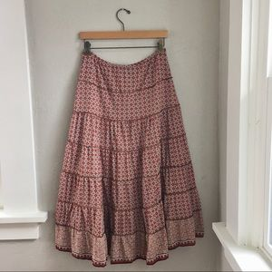 CLOSET CLEAN OUT! MAX EDITION Women's skirt